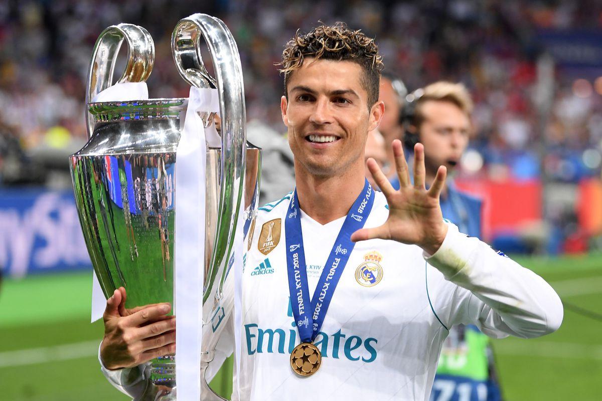4 Pemain Yang Pernah Bermain Di Klub Top Di 3 Liga Berbeda