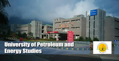 Bop Engineering colleges in Dehradun