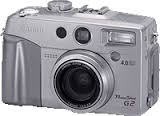 Canon PowerShot G2 Driver Download Windows, Canon PowerShot G2 Driver Download Mac