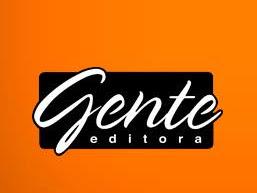 Lançamentos de Junho/2015 da Editora Gente e da Editora Única
