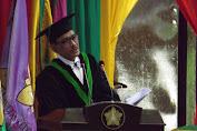 Aceh Masih Kurang Dokter Spesialis Kandungan