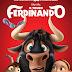 Crítica: O Touro Ferdinando