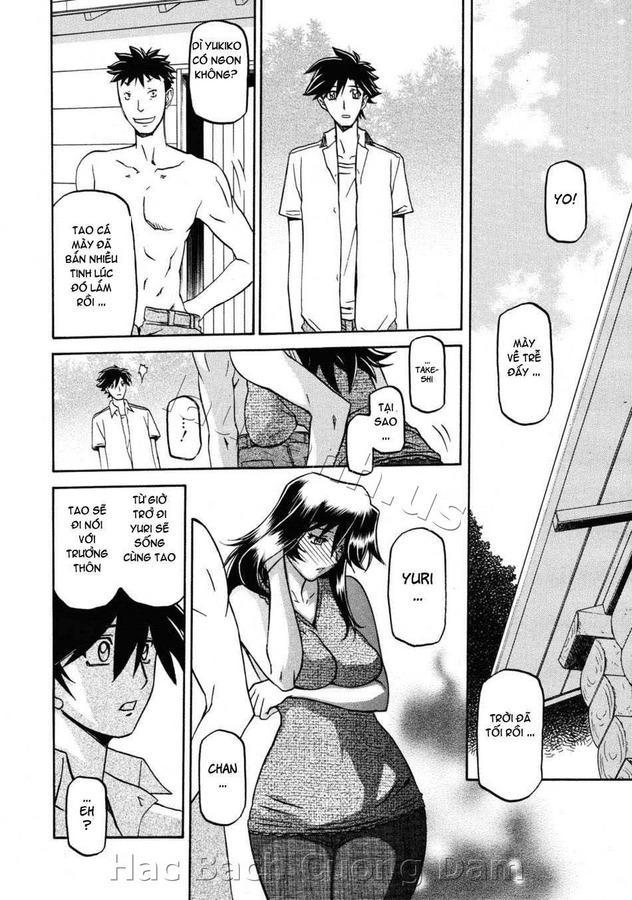 Hình ảnh hentailxers.blogspot.com0135 trong bài viết Manga H Sayuki no Sato