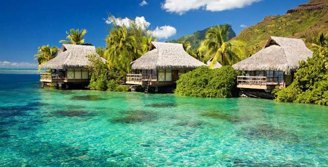 Kepulauan Phu Quoc