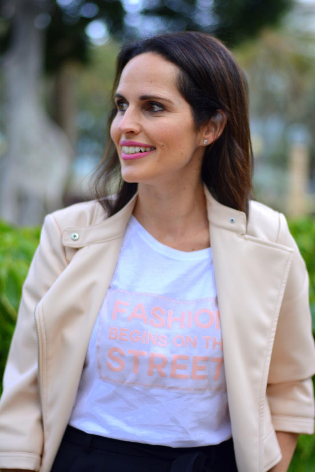 camiseta-zara-pink