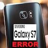 9 Problem Kerusakan Samsung Galaxy S7 Dan Cara Memperbaikinya