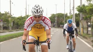 Yowamushi Pedal (2016) Subtitle Indonesia Episode 04