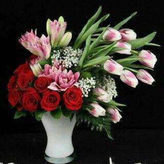 Toko Karangan dan Rangkaian Bunga di Daerah Kuningan
