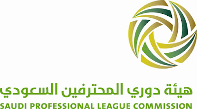 الدوري السعودي Saudi League