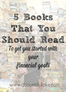 http://www.abountifullove.com/2015/12/5-books-that-you-should-read-to-get-you.html