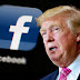 Trump dismisses Facebook Hoax | Russian Controversy