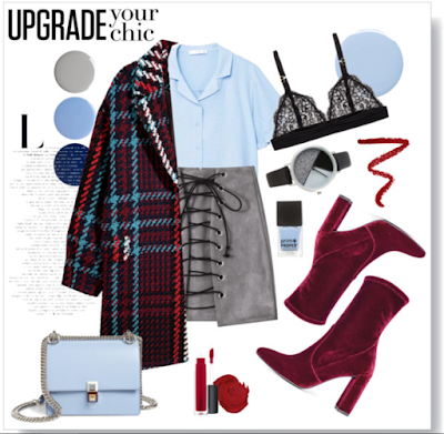 https://www.polyvore.com/upgrade_your_chic/set?id=233401481