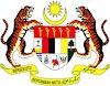 Pegawai CFS Gred Setara 41 - Jabatan Standard Malaysia