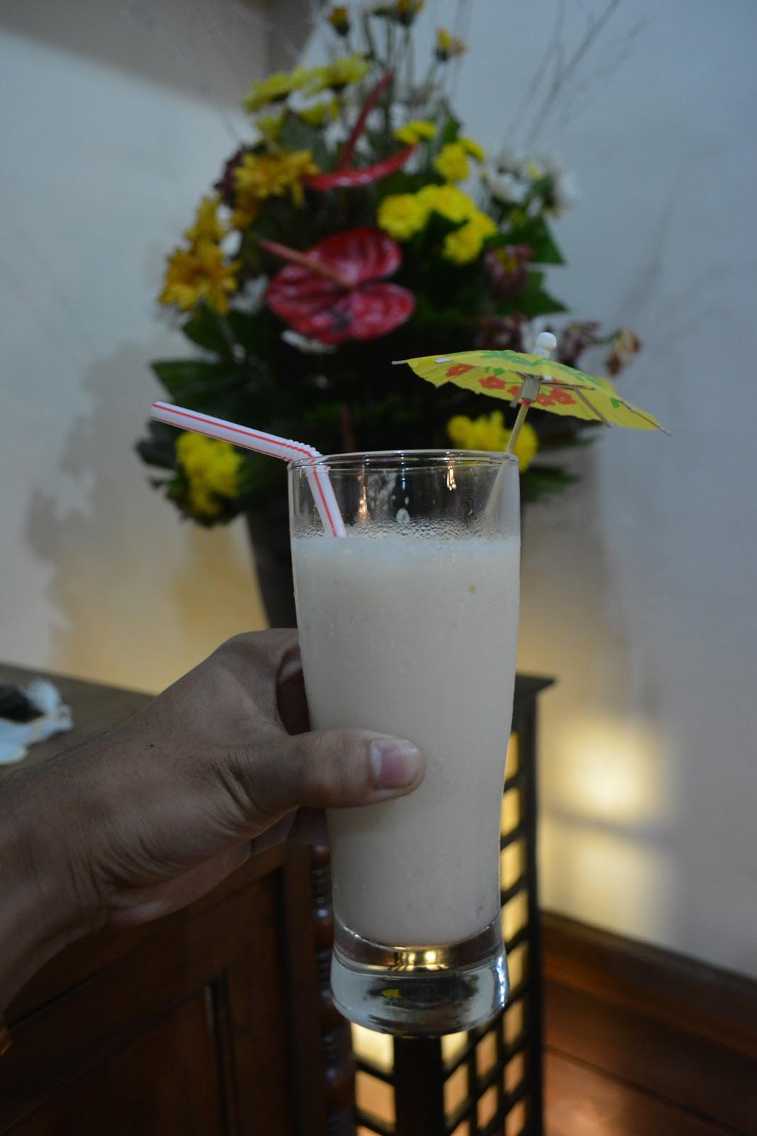 Food Trip Must Try Food In Zamboanga City The Wandering Juan