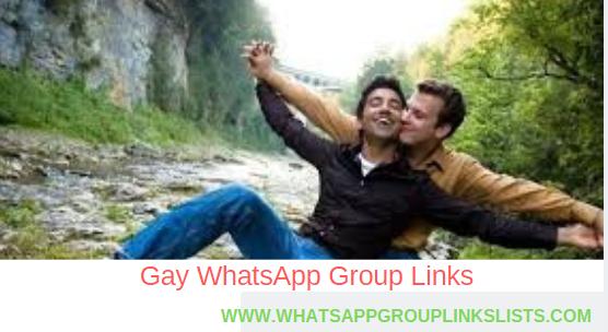 Porno whatsapp gay