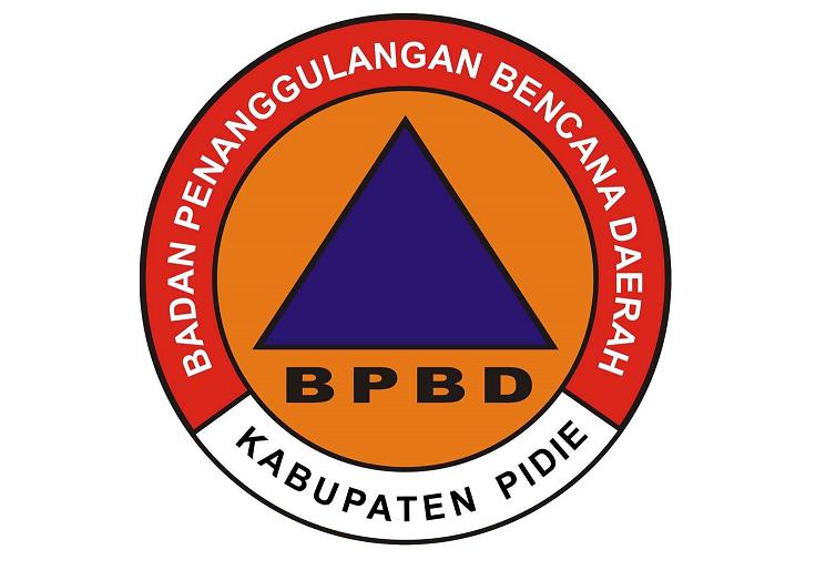 Lowongan Kerja Fasilitator Bpbd Kabupaten Pidie Aceh Karirglobal Id