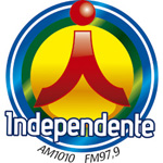 Rádio Independente FM de Barretos ao vivo