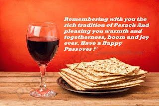 passover-greeting-cards
