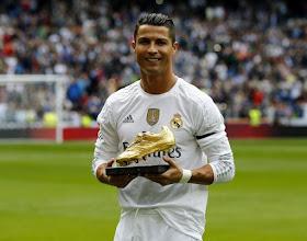 Cristiano Ronaldo Wallpaper Iphone Hd Football