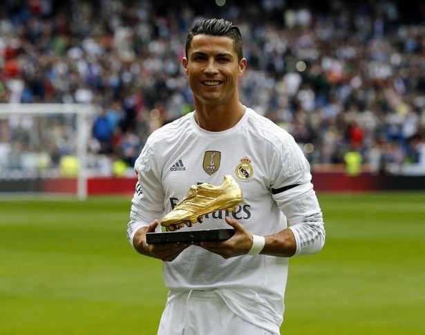 Cristiano Ronaldo 4K Wallpapers DownloadCR7 Wallpapers 2017
