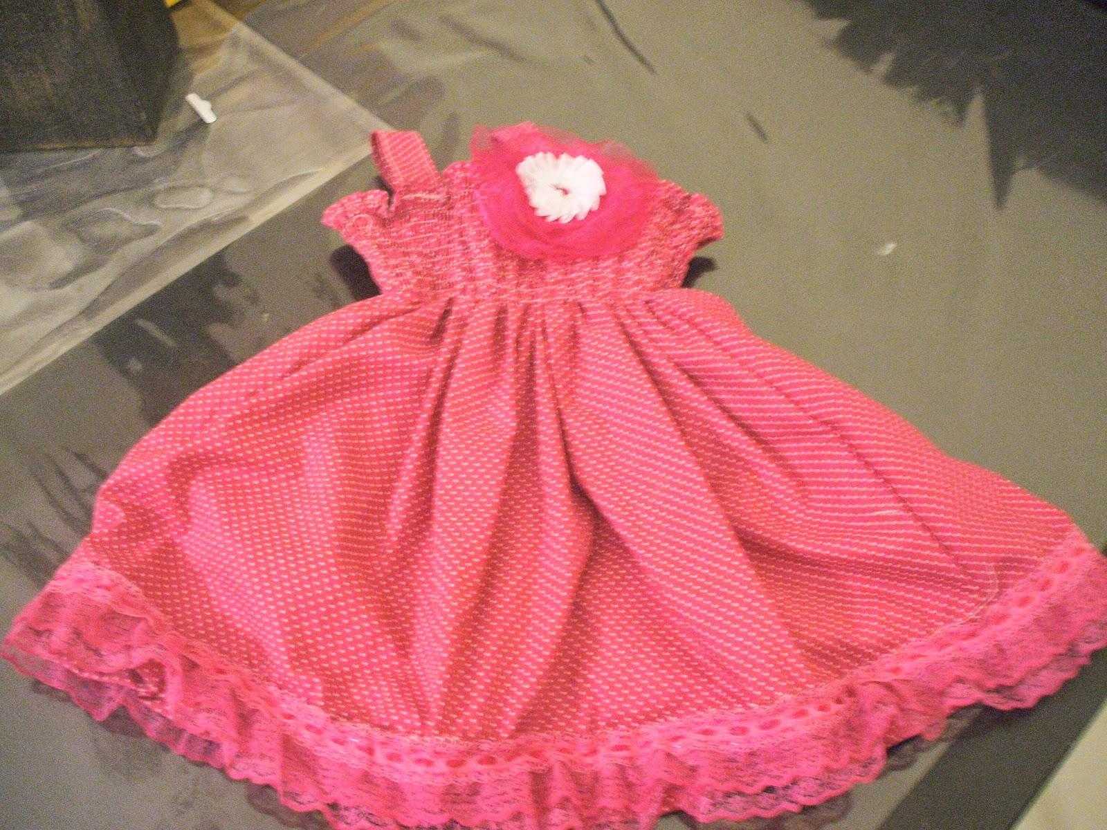 DSCF3231 - שמלה בשעה