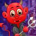 Games4King - Devil Escape