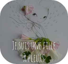 http://les-petits-doigts-colores.blogspot.be/search?updated-max=2016-08-16T05:25:00-07:00&max-results=1