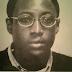 Obasanjo killed my brother -Kemi Olunloyo