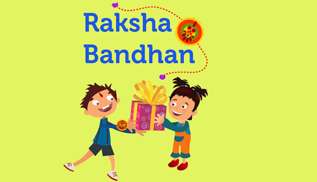 happy raksha bandhan hd photos