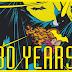 80 Años de Batman - Lo mejor: Construyendo el Mito