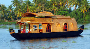 Tour Package to Kerala south India