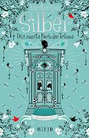 http://melllovesbooks.blogspot.co.at/2015/10/rezension-silber-das-zweite-buch-der.html