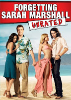 Forgetting Sarah Marshall (2008) UnRated Dual Audio Hindi 720p BluRay ESubs Download