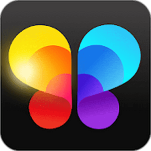 Photo Editor, Filters for pictures – Lumii v1.072.20 Paid APK