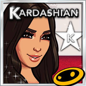 Download KIM KARDASHIAN: HOLLYWOOD Mod APK 4.8.0