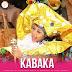 Audio   Saida Karoli–Kabaka