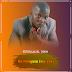 Audio | Emmanuel John - Nalitangaza Jina Lake | Download Mp3