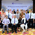 Bank Indonesia Perwakilan Aceh Gelar Seleksi Duta Ekonomi Syariah  2018
