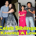 10 Famous Bollywood Celebs And Their Siblings Who Love Privacy