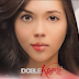 Doble Kara May 6 2016 Youtube full hd Episode