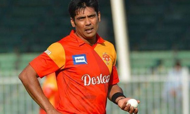 Sami aims to win Islamabad United in the PSL-4 final