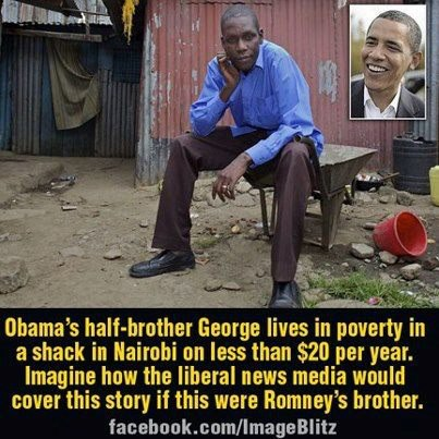 Jane S Tree Blog A Reminder Of Who Obama Really Is America Will