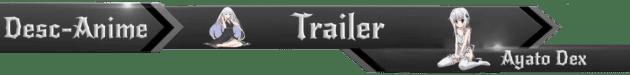 Barra Trailer Ayato Dex