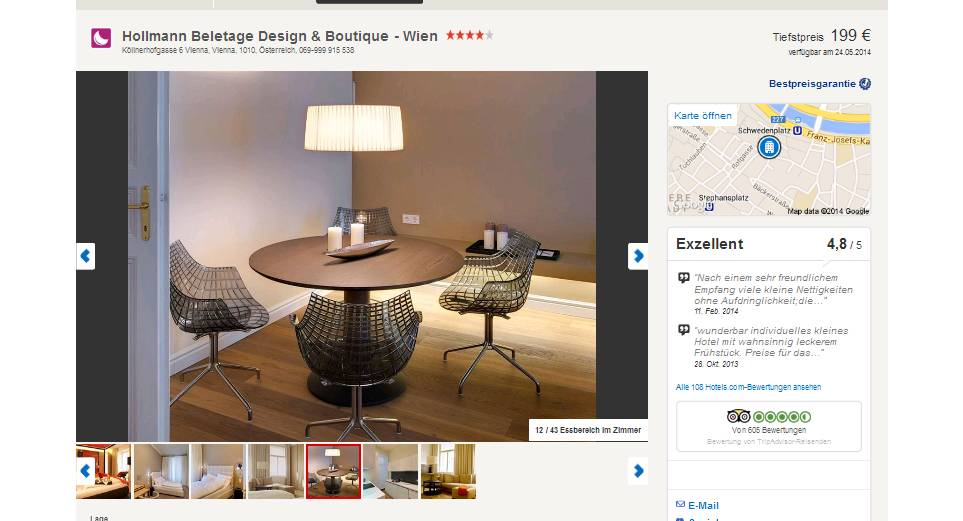 alias rasmus hoff manuela hofmeyer 2 zimmer. Black Bedroom Furniture Sets. Home Design Ideas