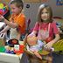Bagaimana Aktiviti 'Pretend Play' Boleh Bantu Anak Anda Jadi Kreatif