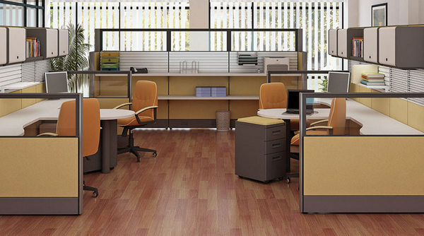 Used Office Furniture Near Me Used Home Office Furniture