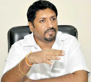 significant-laps-in-security-management-defence-minister-of-srilanka