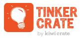 http://tinker.kiwicrate.com/Refer?i=MichelleG113