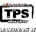 Lista de TPs Atualizada do Satélite Amazonas 61W KU Vivo HDTV