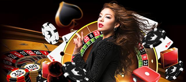 MENANGQQ | Agen Judi Poker Resmi Yang Paling Aman Digunakan